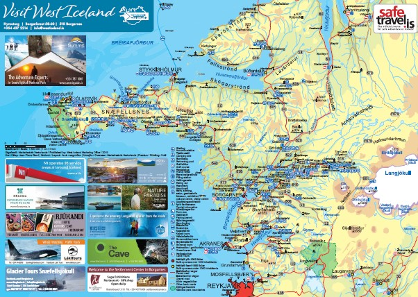 TRAVEL GUIDE & BROCHURE | Visit West Iceland on australia attractions map, iceland attractions and monuments, iceland shopping, iceland points of interest maps, venezuela attractions map, iceland information, st. kitts attractions map, world attractions map, dominica attractions map, reykjavik tourist map, italy attractions map, jordan attractions map, myanmar attractions map, egypt attractions map, myrtle beach south carolina attractions map, switzerland attractions map, belgium attractions map, mongolia attractions map, iceland tourist attractions, azerbaijan attractions map,