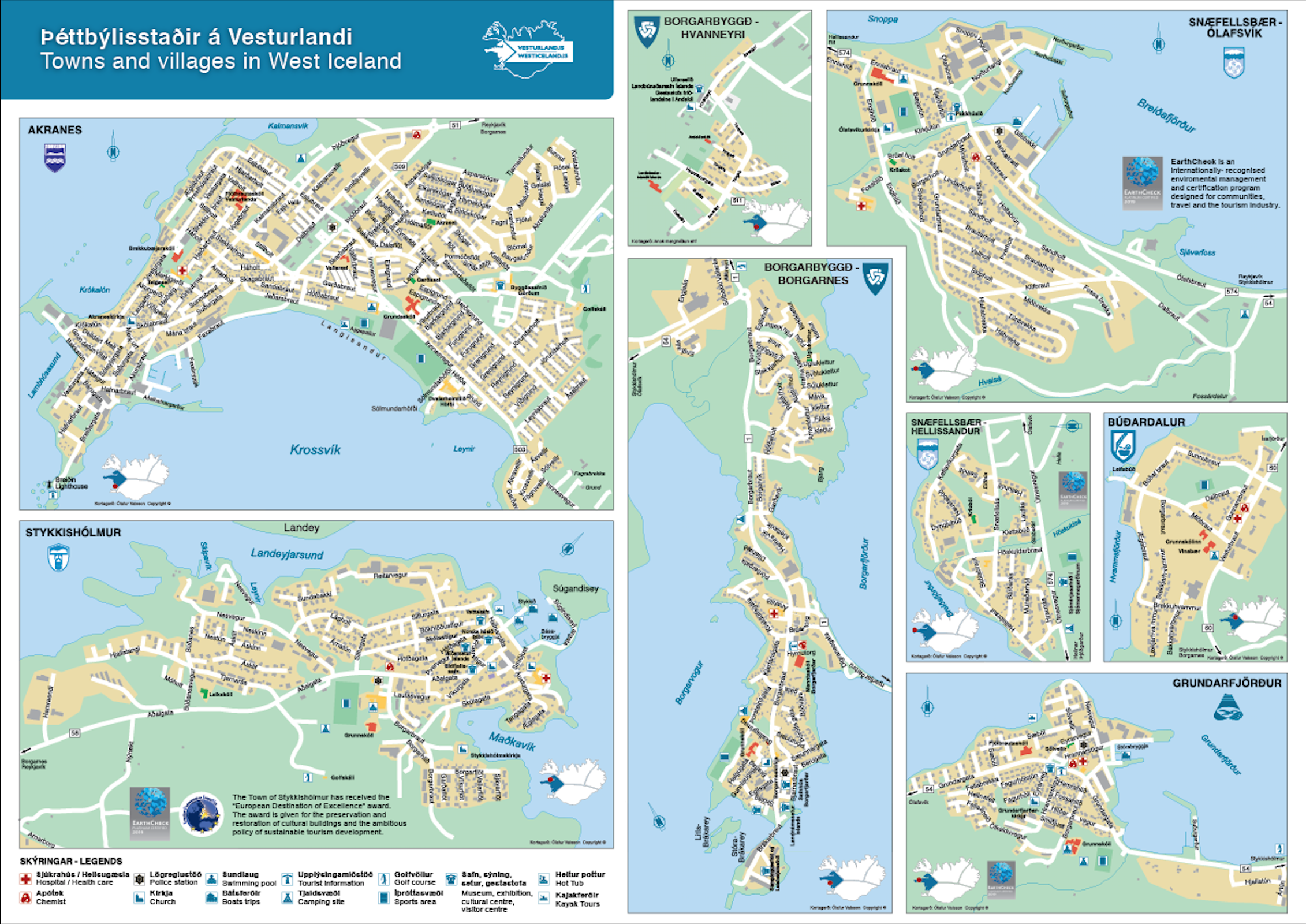 West Iceland Map 2019 | Visit West Iceland on iceland capital reykjavik, iceland waterfalls, iceland tours, iceland attractions, iceland capital population, iceland islands map, iceland animals, iceland reykjavik city map, iceland volcano, iceland scenery, iceland people,